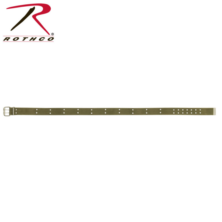 RH4171